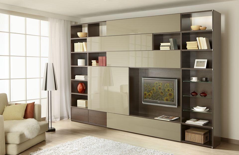 Гостиная является лицом любого дома, а значит мебель для гостиной первое то бросается в глаза и формирует внешний вид комнаты, создавая общее впечатление о квартиры. Гостиная является отражением предпочтений и нравов хозяев квартиры. В ней вы проводите основную часть времени, в ней же обычно встречают гостей, другие различные мероприятия: устраиваете семейные и несемейные праздники, поэтому обстановка требует особо трепетного к ней отношения. Мебель для гостиной под любые нравы и предпочтения можно выбрать  в наших салонах мебели.