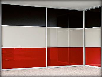 Здесь представлены шкафы-купе, изготовленные нами. Все представленные шкафы-купе могут быть изготовлены под ваши размеры, в выбранном вами цвете и функциональными конструкциями. А также, специалисты мебельной фабрики «Альфа» помогут  разработать свой собственный дизайн-проект с учетов всех ваших пожеланий и предпочтений. Вызвать дизайнера и замерщика вы можете бесплатно.